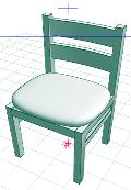 Chairc0011