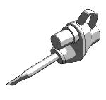 Handycleaner0011