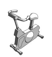 Aerobike001thum