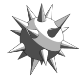 Spikethum1