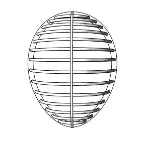 コミックスタジオ3Dデータコレクション - CQコ …