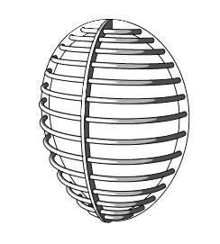 ヨドバシ.com - セルシス 3Dデータコレクション コ …