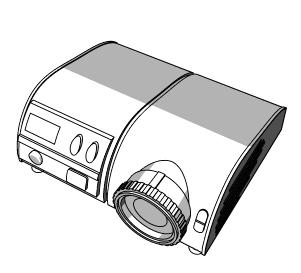 3Dプリンター用STLデータを無料でダウンロード! …