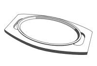 Splatethum001