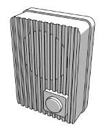 Interphone0011
