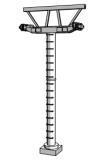 Liftpolethum