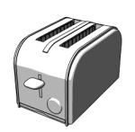 Toaster001thum