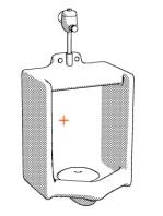 Toilet001thum