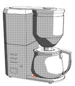 Coffemaker001thum