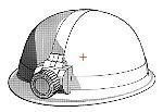 Helmeta001a