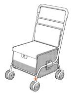 Cart131024thum