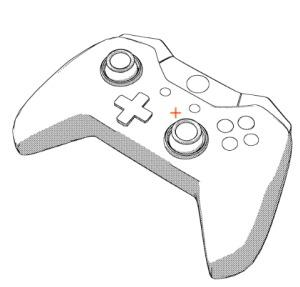 Xboxcon01