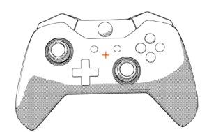 Xboxcon02