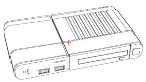 Gamemachine14070202