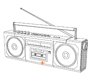 Radiocassette14070601