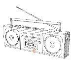 Radiocassette14070601thum