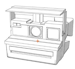 Polaroid001