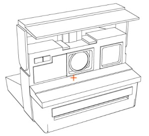 Polaroid002