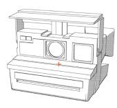 Polaroidcamera001thum