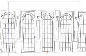 Window141010003