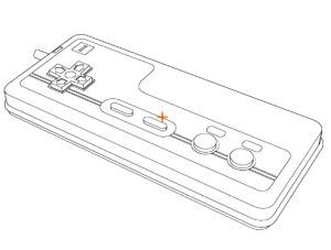 Famicomcon1001