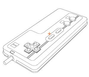 Famicomcon1002