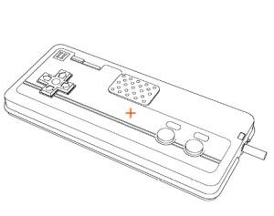 Famicomcon2001