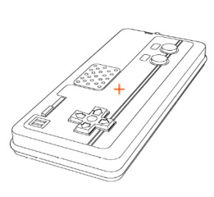 Famicomcon2002